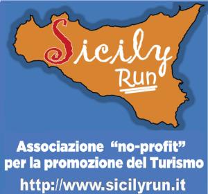 SICILY_RUN