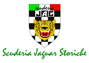 Scuderia_JAGUAR_STORICHE_co