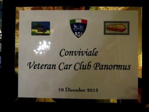 Conviviale_2015