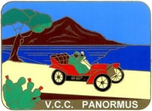 Logo_VCC_bianco
