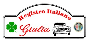 Reg_It_GIULIA