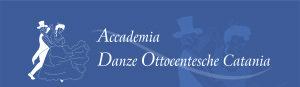 ACCADEMIA DANZE 800_Logo