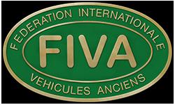 FIVA_logo_new