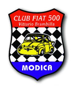 Club_Fiat500_Modica