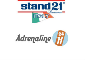 Logo_Stand21