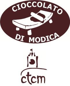 Ciocc_Modica_all