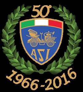 Logo_ASI_50