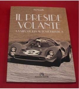 Preside_Volante_1