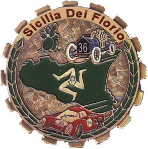 Sicilia_Florio