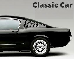 Classifica_Classic