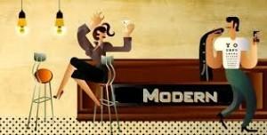 Classifica_Modern