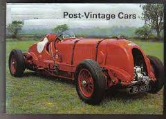 Classifica_Post_Vintage