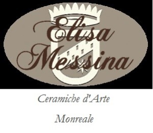 Logo_Elisa_Messina