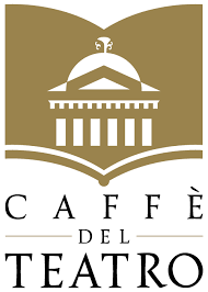 CAFFE_del_TEATRO