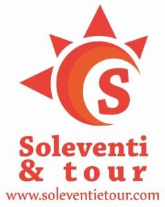 LOGO SOLEVENTI-sito-web
