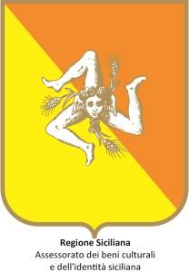 LOGO_regione_siciliana