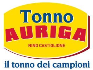 Logo_AURIGA