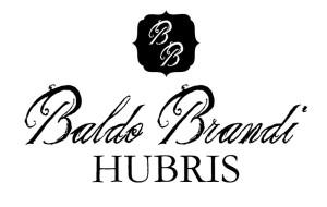 Logo_Baldo_BRANDI