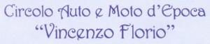 Logo_CIRCOLO_FLORIO