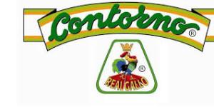 Logo_CONTORNO