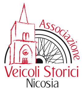 VSN_logo2_def