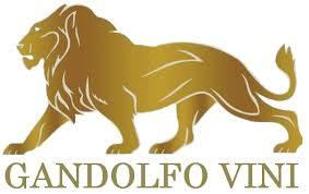 Logo_GANDOLFO_vini