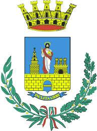Logo_MAZARAdelVALLO