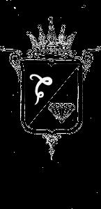 Logo_TAORMINA_jew