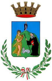 Logo_TERMINI_IMERESE