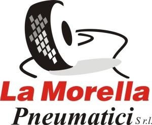 la morella logo