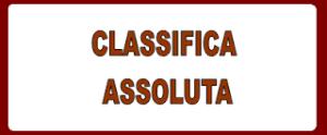 Class_Assoluta