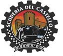 Logo_Scuderia_Castello