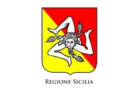 reg_sicilia