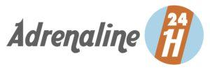 adrenaline-24h