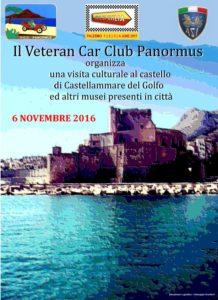 locandina_castello