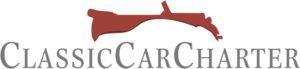 logo_carcaharter