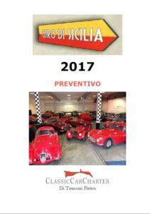 listino_car_charter_2017