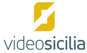 logo_video_sicilia