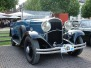 1930 - CHRYSLER M70 -