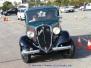 1934 - FIAT 508 Balilla -