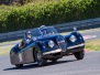 1952 - JAGUAR XK120 -