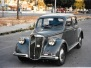 1952 - LANCIA Ardea -