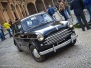 1954 - FIAT 1100/103 -