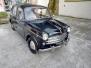 1955 - FIAT 1100/103 -