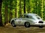 1956 - PORSCHE 356 T1 -