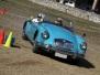1959 - MG A Roadster -