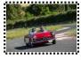 1960 - ALFA ROMEO Spider Touring -