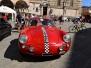 1962 - PORSCHE 356 B -