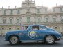 1963 - PORSCHE 356 S 90 -