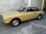 1968 - ALFA ROMEO GT 1300 Junior -
